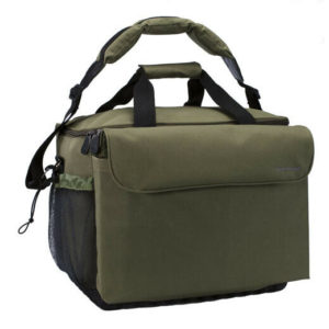 KODEX Karp-Lokker KL40 Carryall Review