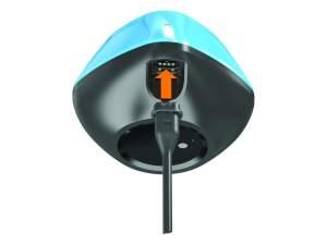 Garmin Striker Cast GPS Review