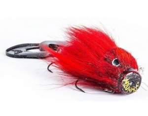 Miuras Mouse - The nuber one best pike lure 2021